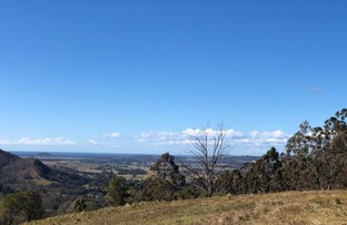 Picture of Lot 50, 761 Calderwood Road, Marshall Mount NSW 2530