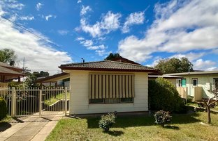 Picture of 29 Nichols Street, Goulburn NSW 2580