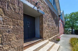 Picture of 1/3 Church Street, Hobart TAS 7000