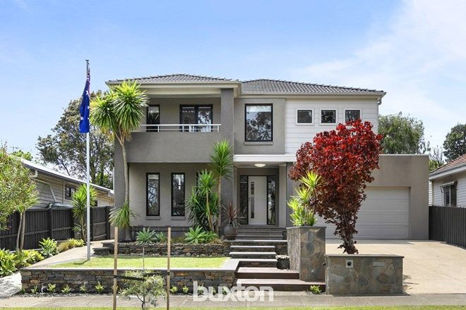 Picture of 7 Brisbane Terrace, PARKDALE VIC 3195