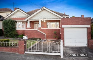 Picture of 4 Houston Avenue, Strathmore VIC 3041