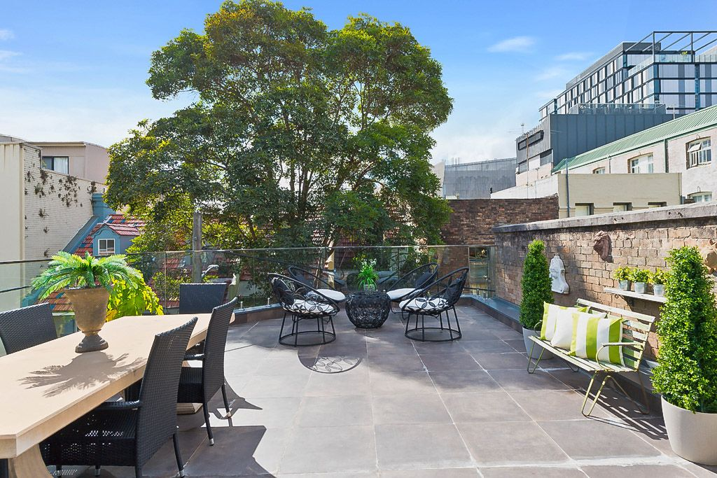 21 O'Connor Street, Chippendale NSW 2008, Image 2
