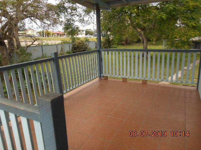 9 McGahey Street, Rothwell QLD 4022, Image 1