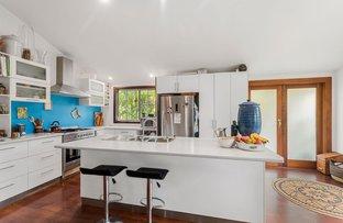 Picture of 16 Rigney Drive, Bellingen NSW 2454