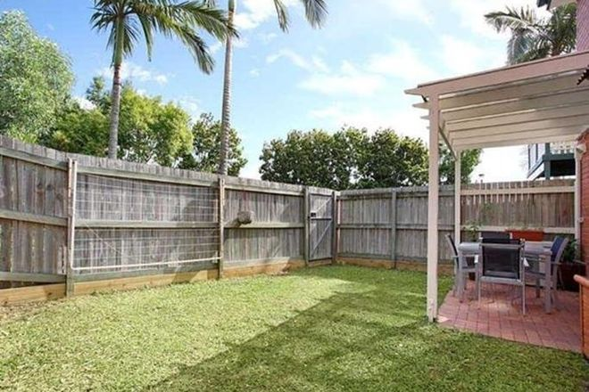 Picture of 24/116 Meadowlands Road, CARINA QLD 4152