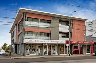Picture of 1/455 High Street, Northcote VIC 3070