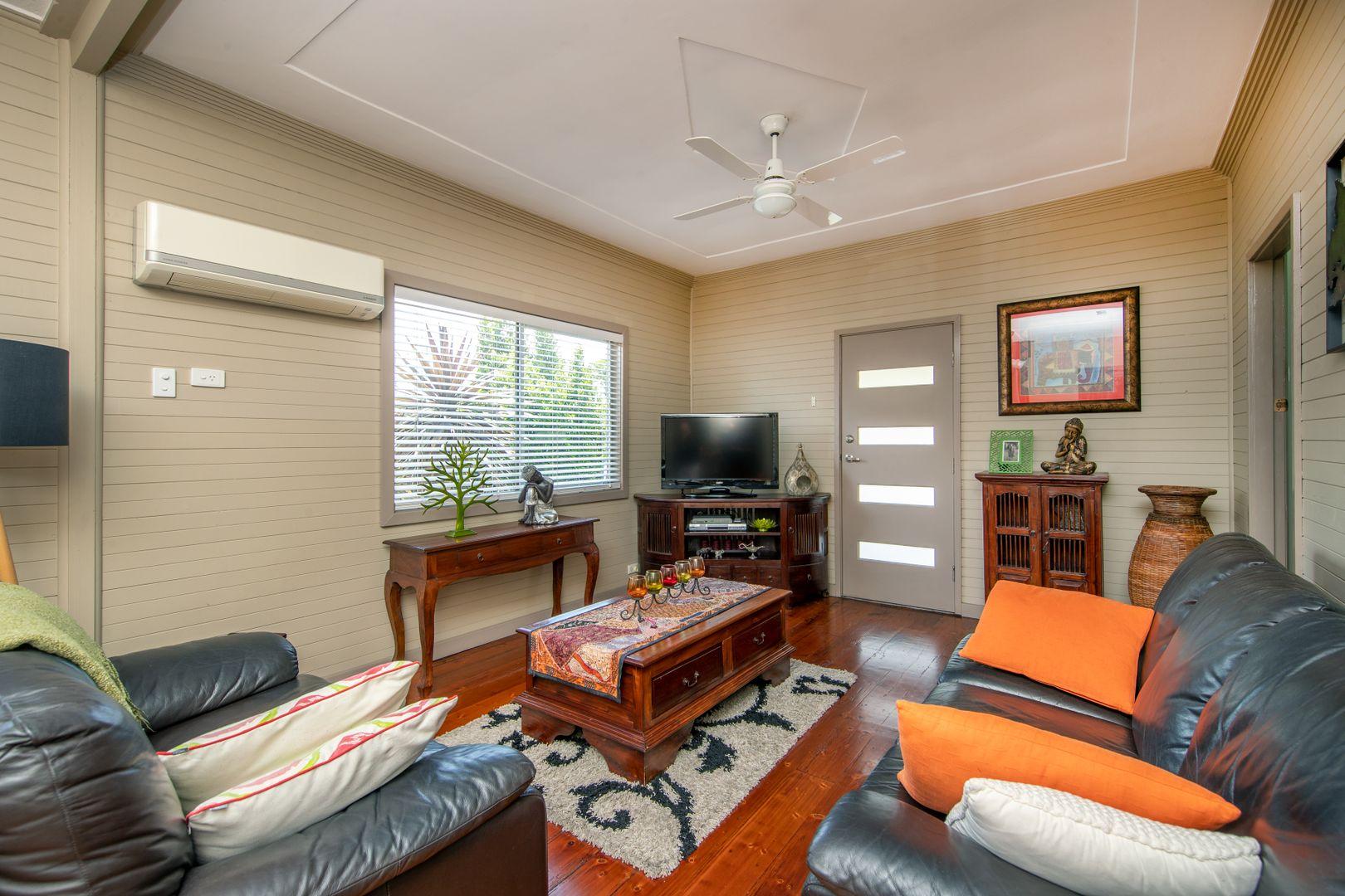 594 Main  Road, Glendale NSW 2285, Image 1