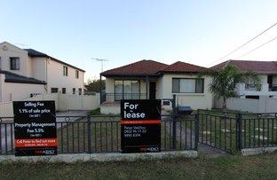 Picture of 024 Bristol Street, Merrylands West NSW 2160