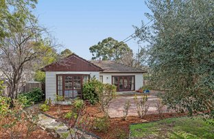 Picture of 12 Kambea Crescent, Viewbank VIC 3084