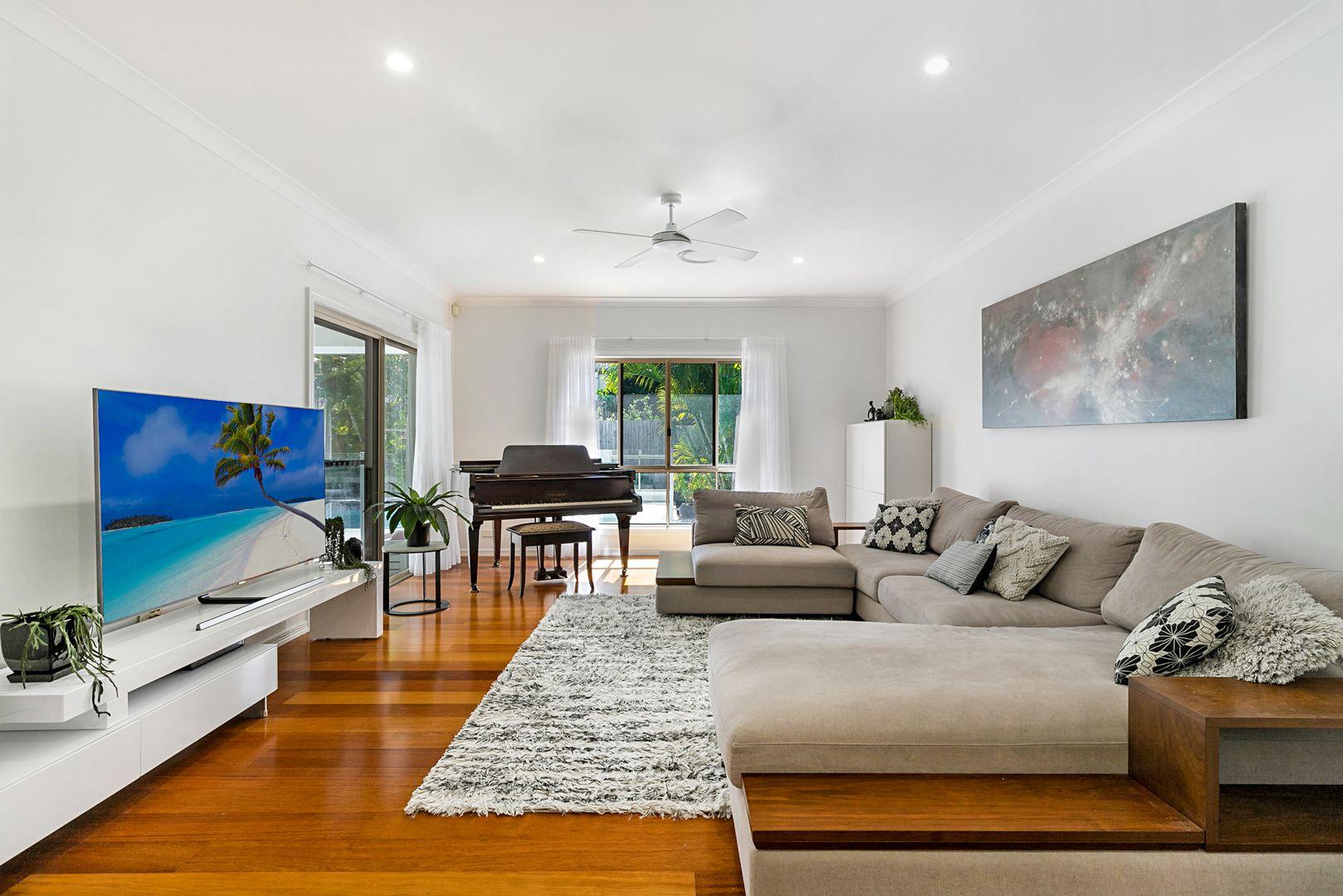 41 Edenbrooke Drive, Sinnamon Park QLD 4073, Image 1
