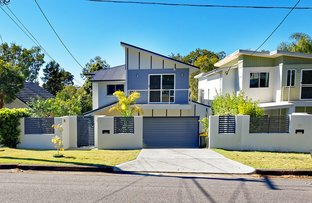 Picture of 24 Acton Street, Ashgrove QLD 4060