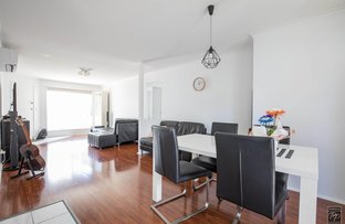 Picture of 1/54 Samford Road, Alderley QLD 4051