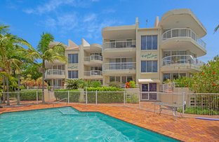 Picture of 10/140 Surf Parade, Broadbeach QLD 4218