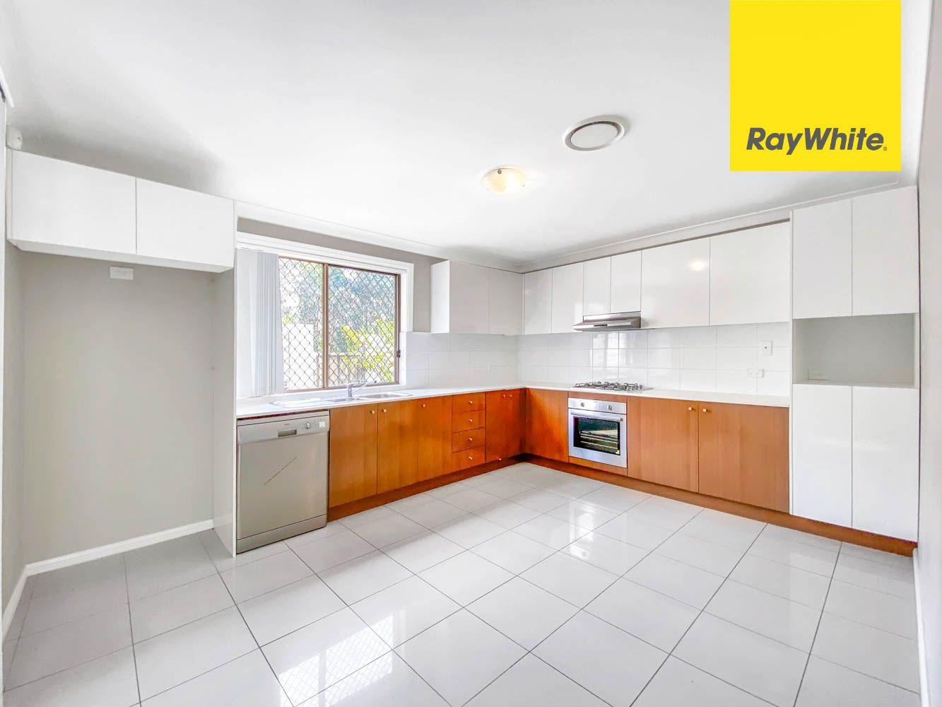 2/1 Obrien Street, Mount Druitt NSW 2770, Image 1