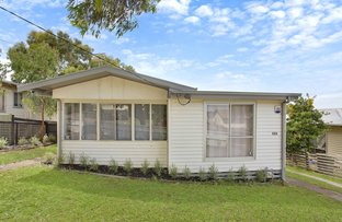 Picture of 26 Laverock Road, Warrnambool VIC 3280