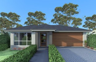 Proposed Road , Gregory Hills NSW 2557