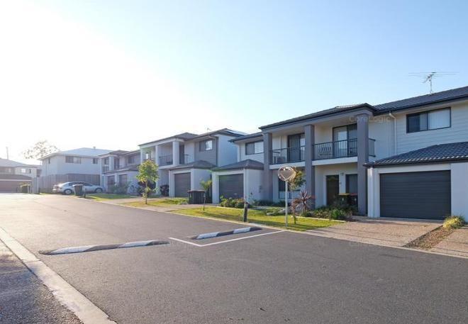 65/9 Eduard Place, Calamvale QLD 4116, Image 0