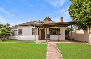 Picture of 96 Carrington Street, Maitland NSW 2320