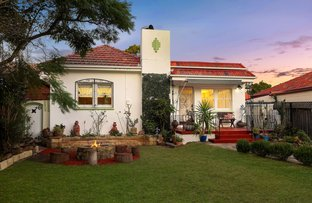 Picture of 63 Dobroyd Parade, Haberfield NSW 2045