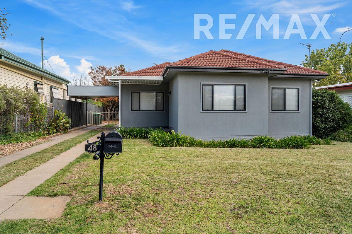 48 Ceduna Street, Mount Austin NSW 2650, Image 0