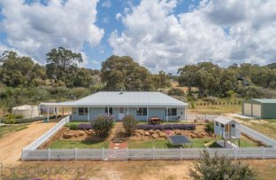 Picture of 34 Greengage Place, Bakers Hill WA 6562
