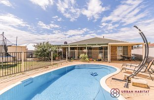 Picture of 28 Welbourne Heights, Parmelia WA 6167
