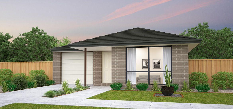 736 New Road, Logan Reserve QLD 4133, Image 0