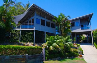 Picture of 14 Noongah Terrace, Crescent Head NSW 2440