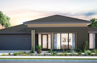 Picture of 109 Riverwood Drive, Junction Village VIC 3977