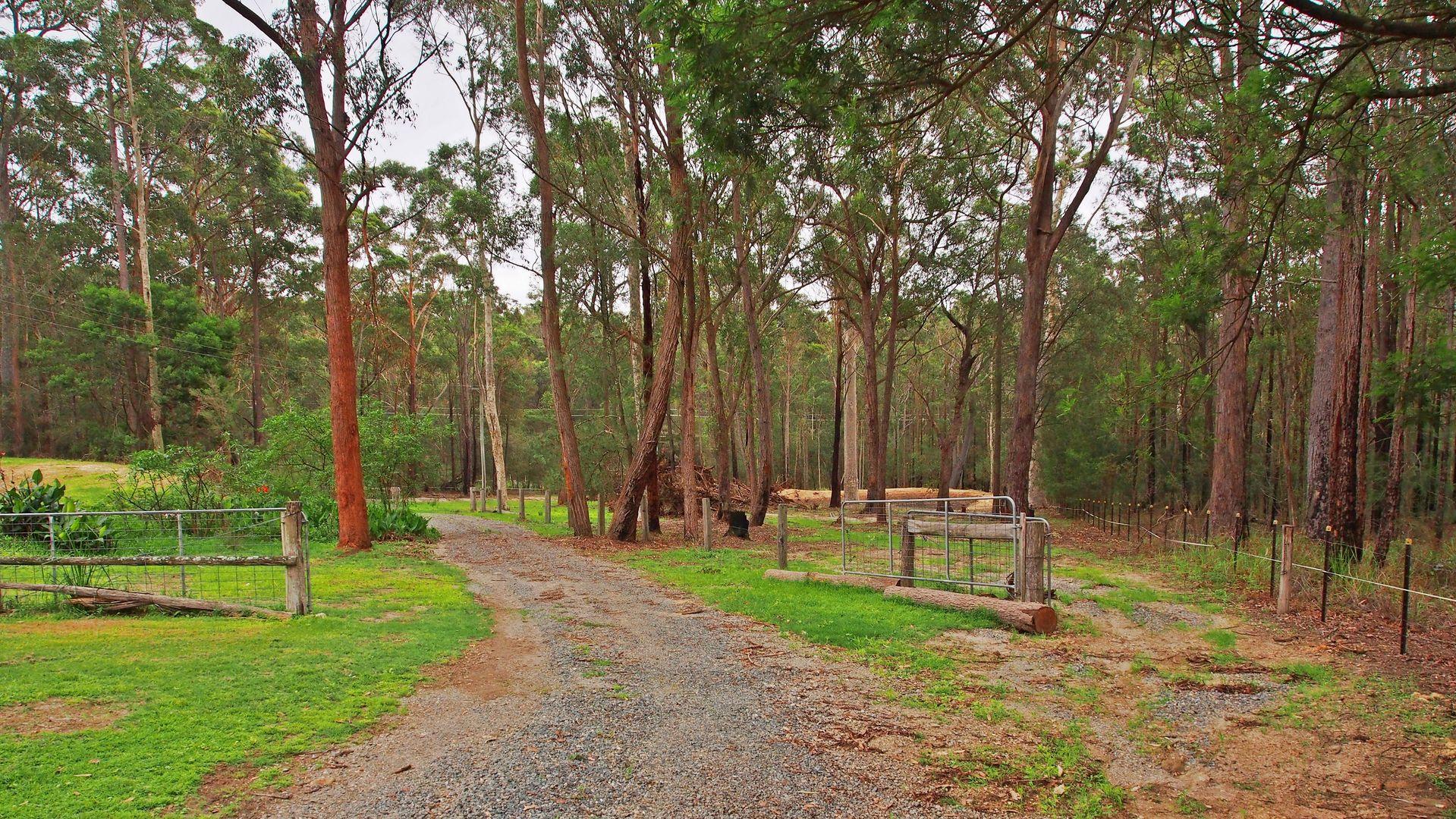 Moruya NSW 2537, Image 0