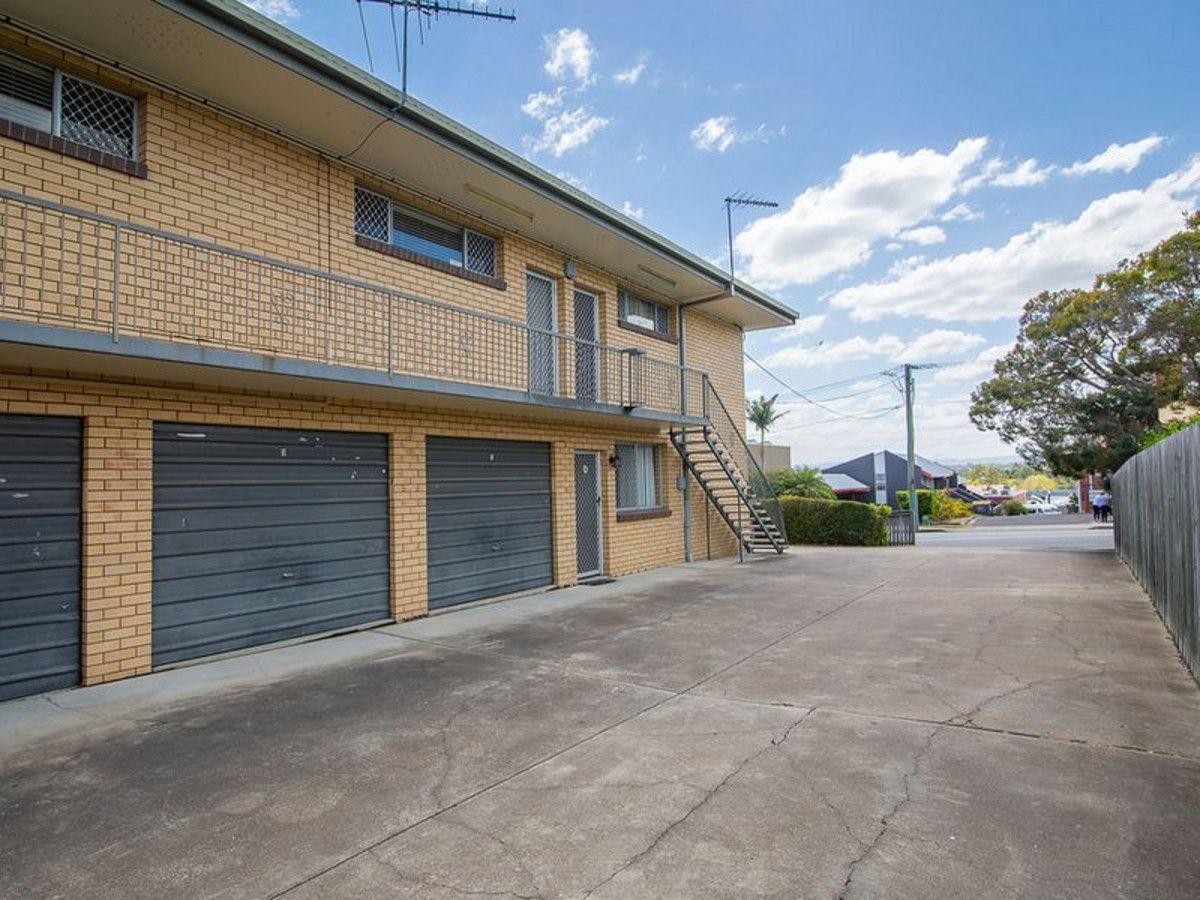 Unit 4/8 South Street, Ipswich QLD 4305, Image 0