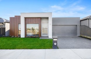 Picture of 6 Opal Street, Alfredton VIC 3350