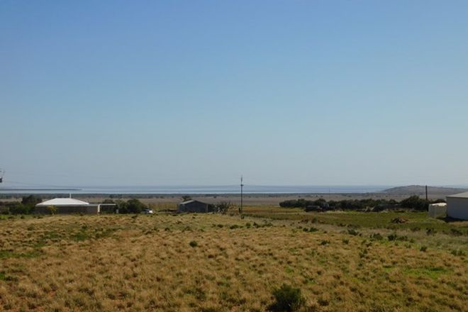 Picture of Lot 11 Acropolis Road, NELSHABY SA 5540