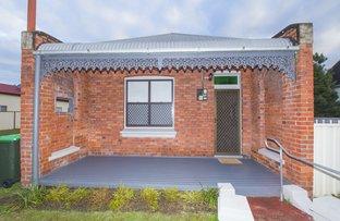 Picture of 88 Cessnock Road, Weston NSW 2326