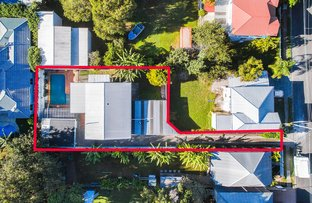 Picture of 86 Griffith Street, Sandgate QLD 4017