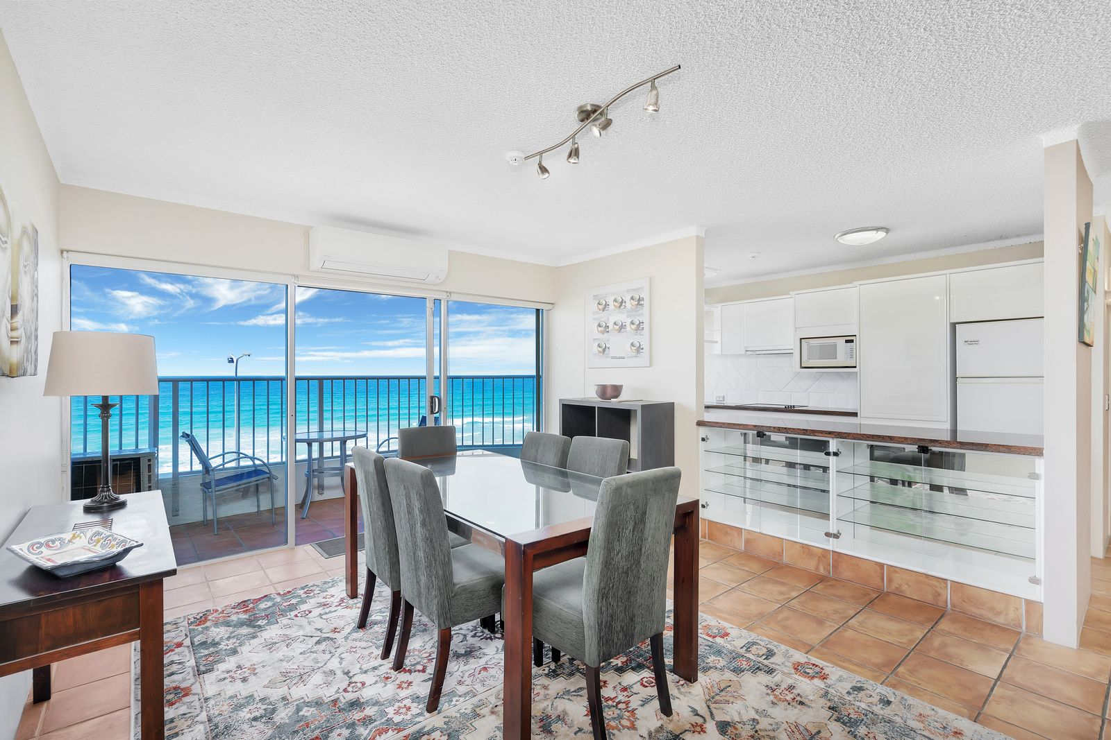 142 The Esplanade, Surfers Paradise QLD 4217, Image 0