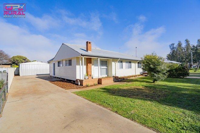 Picture of 4 Packham  Street, LEETON NSW 2705