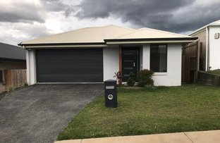 Picture of 14 Rosella Way, Deebing Heights QLD 4306
