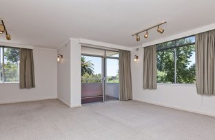 Picture of 4/3 Kings Park Avenue, Crawley WA 6009