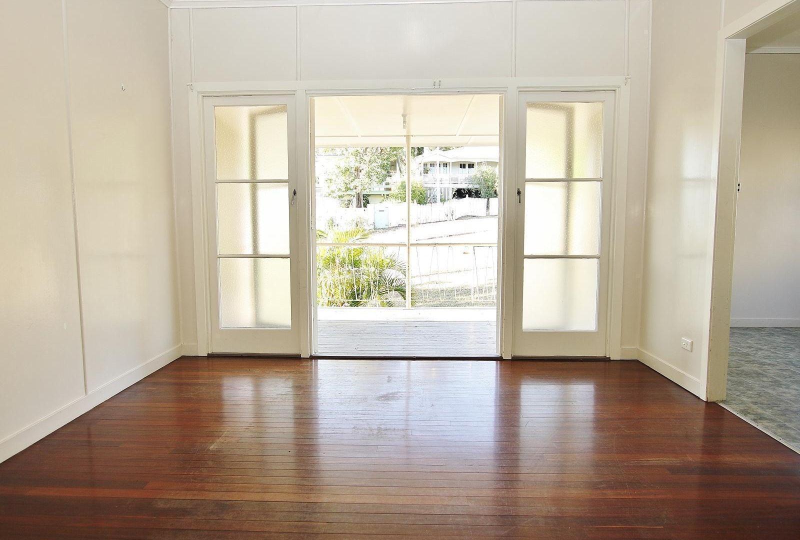 11 Bowen Terrace, The Range QLD 4700, Image 2