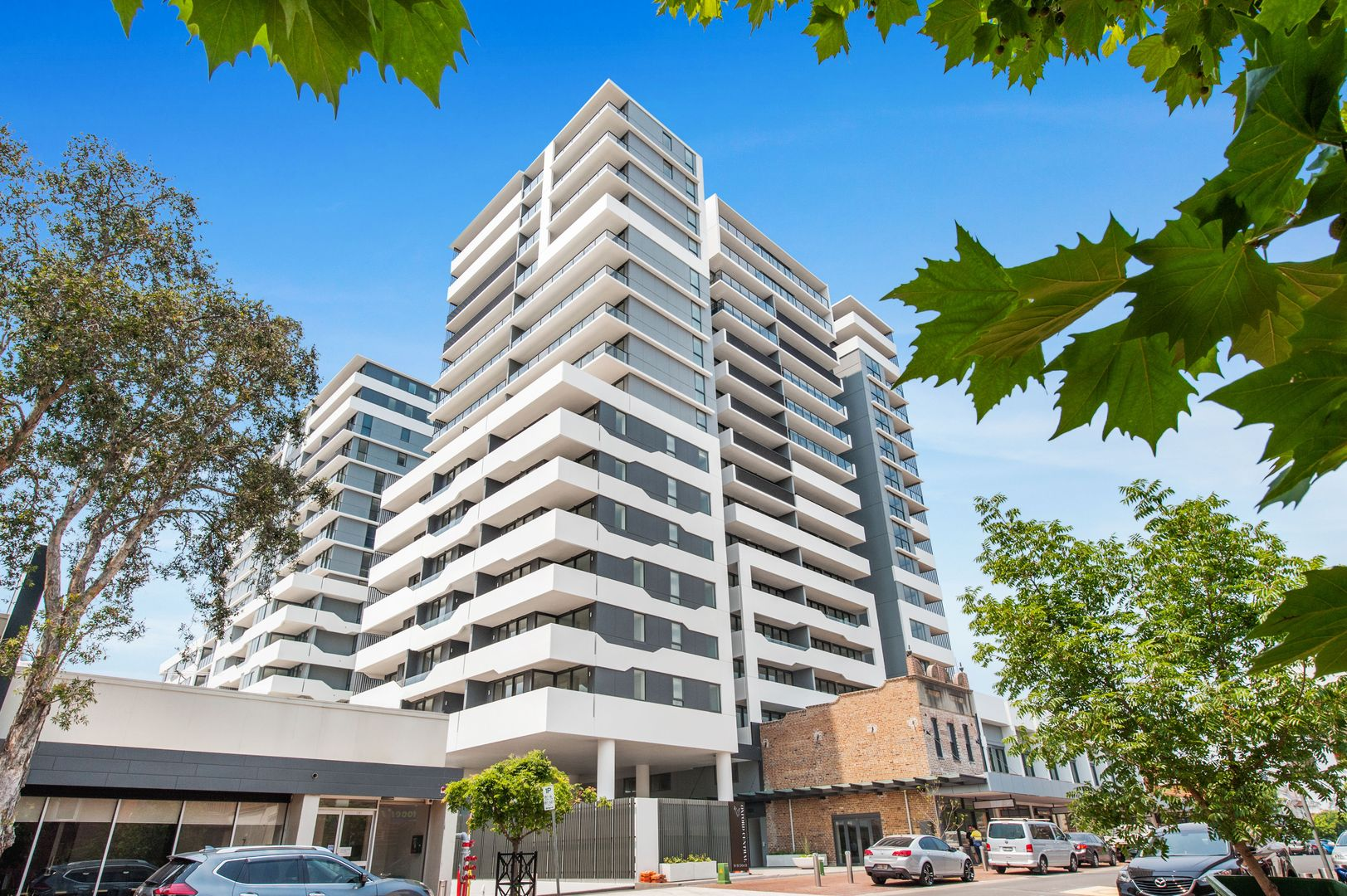 307/36 Oxford Street, Epping NSW 2121, Image 1