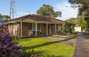 Picture of 15 Howell Street, Crib Point VIC 3919