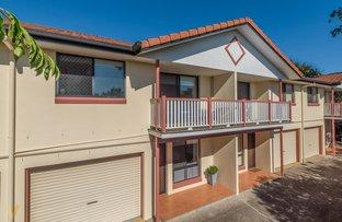 Picture of 2/26 Orana Street, Carina QLD 4152