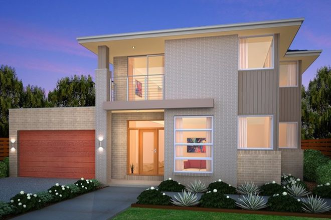 Picture of 1219 Casa Circuit, CLYDE NORTH VIC 3978