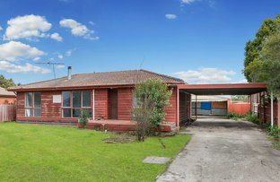 Picture of 55 Station Street, Wallan VIC 3756