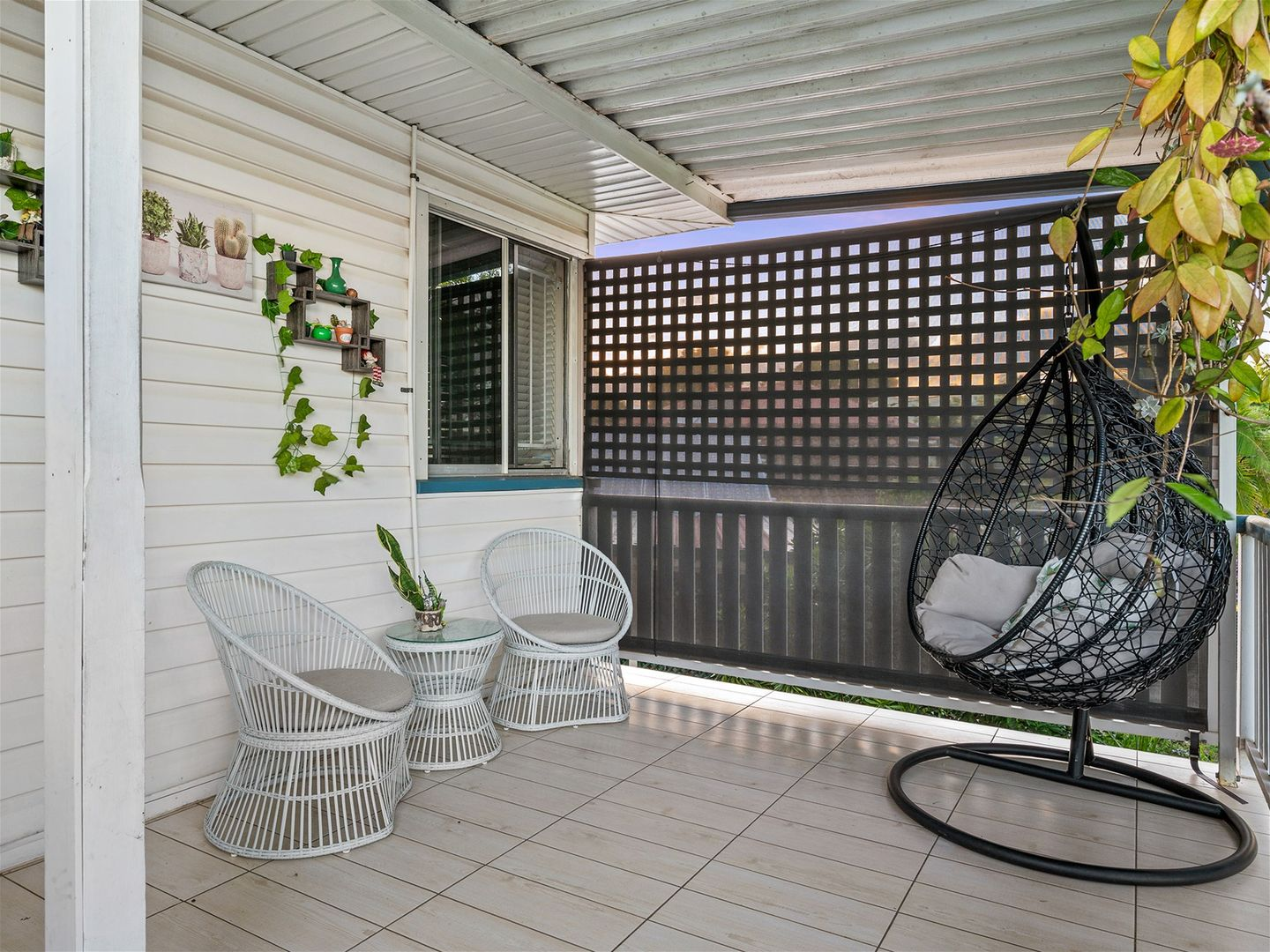 90 Crowley Street, Zillmere QLD 4034, Image 2