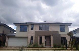Lot 8001-8007 Passiflora Ave, Leppington NSW 2179