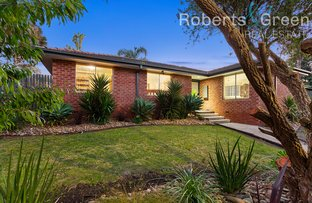 Picture of 8 Gascoyne Court, Hastings VIC 3915