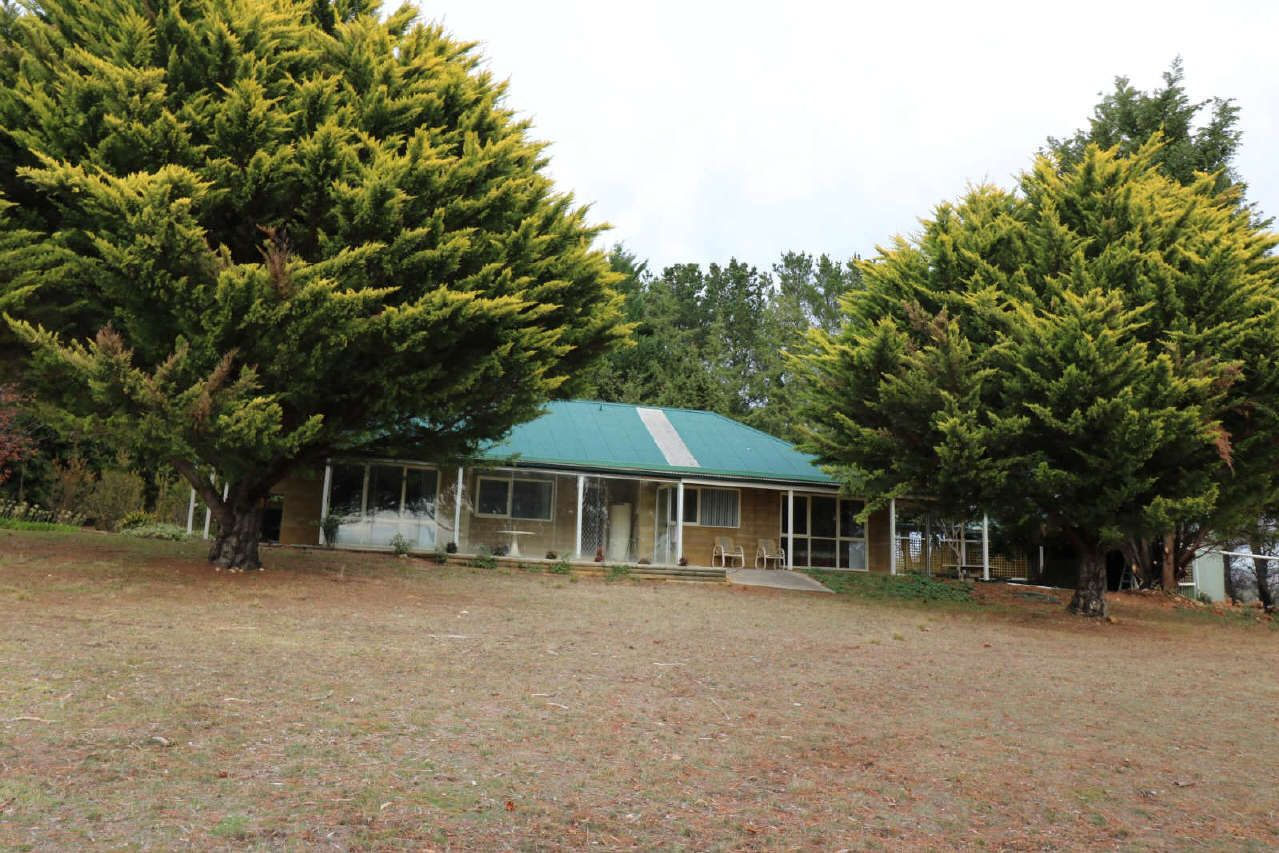 77 Widgiewa Road, Carwoola NSW 2620, Image 0