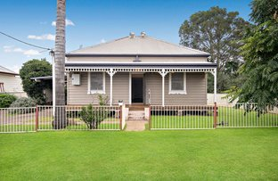 Picture of 7a Hilda Street, Cessnock NSW 2325